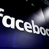 Facebook Hiring For Director, WhatsApp Payments