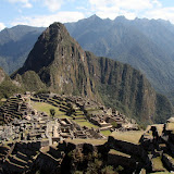 Machu Picchua & Around (Peru)