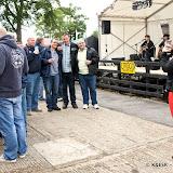 KESR 2012 Beer Fest  007.jpg