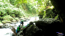 green canyon madasari 10-12 april 2015 pentax  35