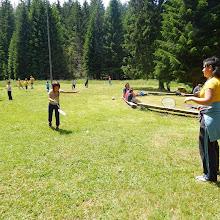 Piknik s starši 2014, 22.6.2014 Črni dol - DSCN1992.JPG