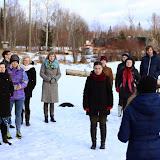 MG vadītāju apmācība 2015 - Norkalni - IMG_4020.JPG
