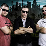 The-Scorched-Band-NewWorld4-ev36.jpg