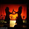 DanceGeneration_Woerishofen_4333_b.jpg