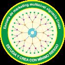 Ingrese al Sistema de Marqueting Multinivel  del proyecto www.elamigocubano.com