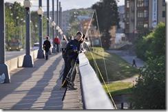 pskov sur le pont rijki