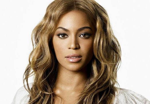 American Singer, Beyonce Ready To Buy Top Basketball Team