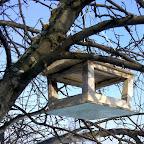 Кормушки для птичек 040.jpg
