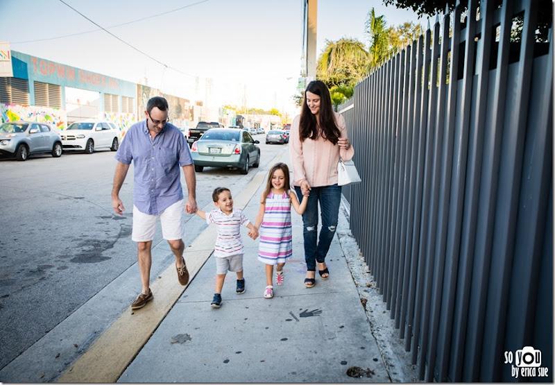 wynwood-walls-family-photo-shoot-lifestyle-photography--4