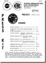 Skylab 1 and Skylab 2 Press Kit (May 1973)_01