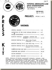 Skylab 1 and Skylab 2 Press Kit (May 1973)_01