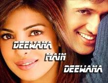 فيلم Deewana Hoon Main
