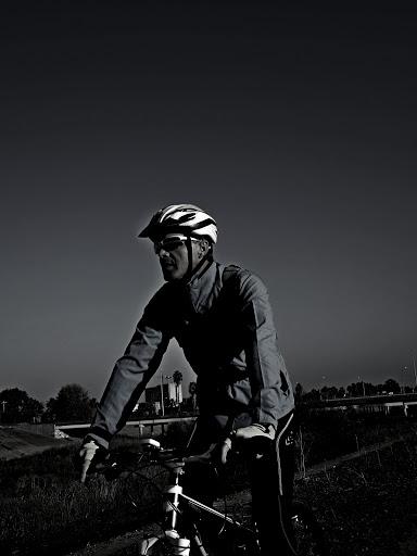Rutas en bici. - Página 3 Inclinada%252520y%252520toststada%252520guapaa%252520031