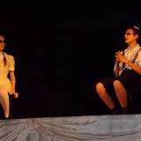 2010-04-21 Światła Chanuki