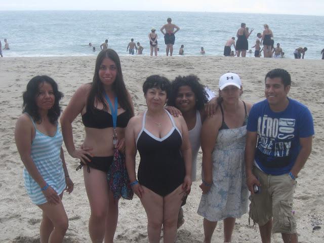 NL- La Playa 2012 - IMG_5314.JPG