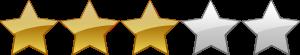 [5_Star_Rating_System_3_stars_T%5B3%5D]