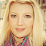 Judith Blaubach's profile photo