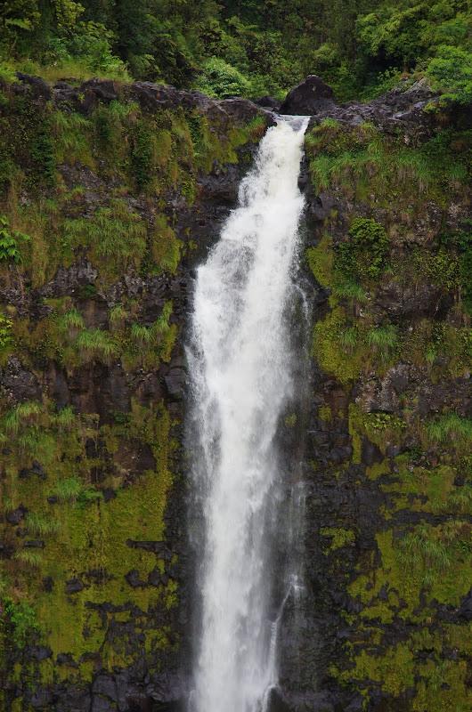 06-23-13 Big Island Waterfalls, Travel to Kauai - IMGP8871.JPG