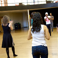 Photos from Day of Dance 2014 Athens