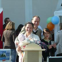 Fest der Familie Mai 2010