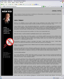 petr_bima_web_webdesign_00031