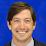 John Pontius's profile photo