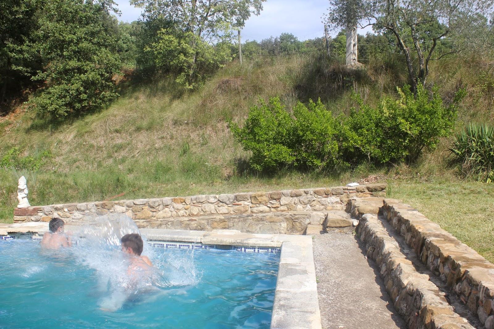 Campaments Estiu Cabanelles 2014 - IMG_0216.JPG