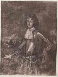 Philipp Erasmus von Liechtenstein