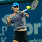 Varvara Lepchenko - Brisbane Tennis International 2015 -DSC_3068.jpg