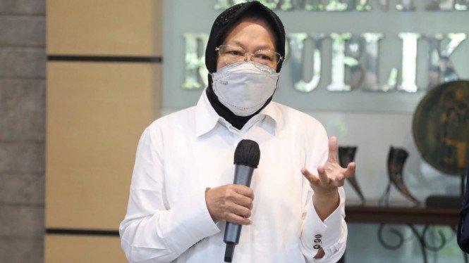 DPR Sindir Risma: Masalah Bansos Tak Selesai dengan Marah-marah