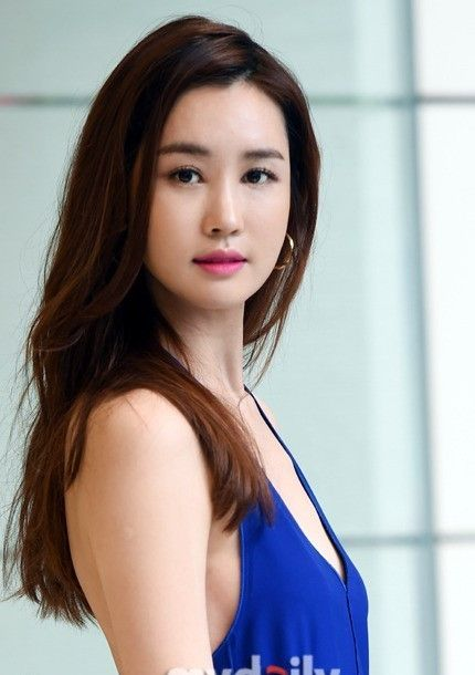 Lee Da Hae Korea Actor
