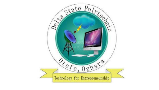 Delta State Poly 2nd Semester Resumption Date 2015/2016