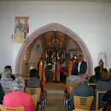 KonzertSilberbergharfenSchondorf2012