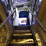 02-08-15 Corpus Christi Aquarium and USS Lexington - _IMG0529.JPG