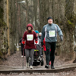 2014.04.12 Tartu Parkmetsa jooks 3 - AS20140412TPM3_443S.JPG