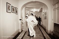 Foto 1440pb. Marcadores: 18/06/2011, Casamento Sunny e Richard, Rio de Janeiro
