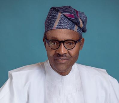 Minimum wage: Buhari has not endorsed N30,000, says Presidency
