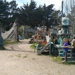 Adventure Playground's profile photo