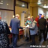 Oranjeconcert 2016 in ontmoetingscentrum de Kiepe - Foto's Abel van der Veen