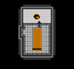 Biohazard FC (170)