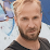 Joep Roosen's profile photo