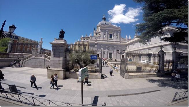 madrid-city-tour-3