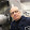 Garry Spee's profile photo