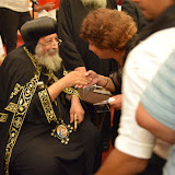 H.H Pope Tawadros II Visit (2nd Album) - DSC_0645%2B%25282%2529.JPG