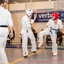 KarateGoes_0172.jpg