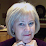 Barbara Hennessy's profile photo