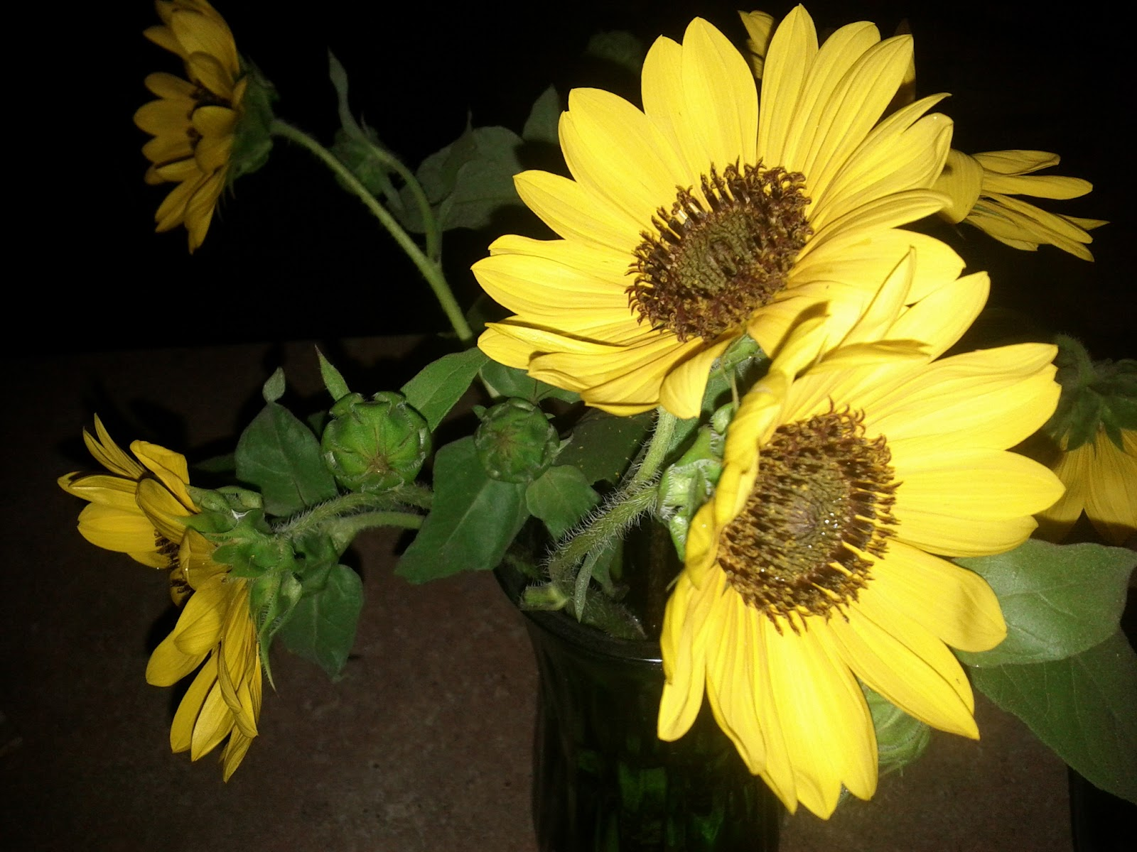 Bouquets - IMG_20120619_002217.jpg