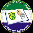 Miejska Biblioteka Publiczna Borne Sulinowo