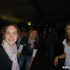 Erntedankfest 2009 Tag 1 - P1010468-kl.JPG