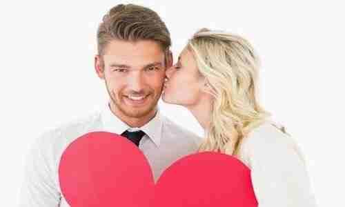Demostrar diariamente el amor que sientes en la relación